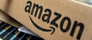 Amazon Packing