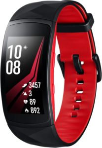 Best Samsung Fitness Gadget