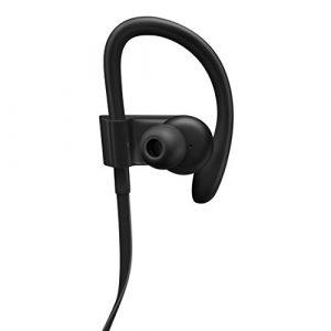 Beats powerbeats 3 wireless earphones