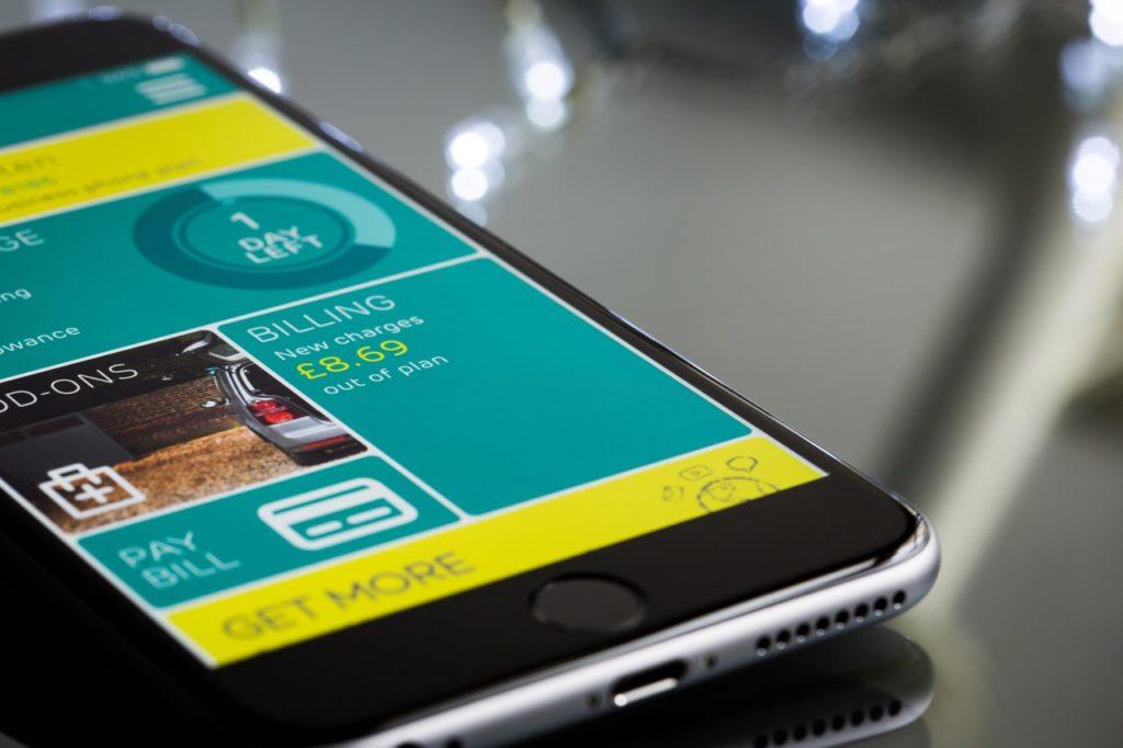 best smartphone brand