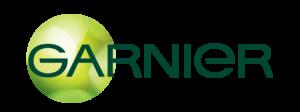 Garnier-logo-transparent
