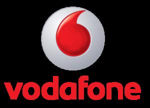 Vodafone-Logo-transparent