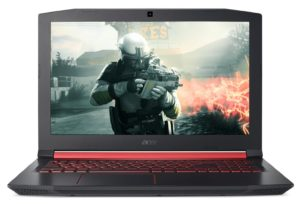 acer1lac