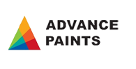 Advance Paints Pvt. Ltd Logo