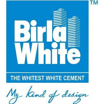 Birla White Paint