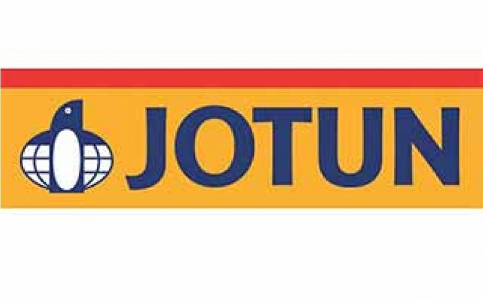 Jotun Paints Logo