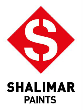 Shalimar-Paints-Logo