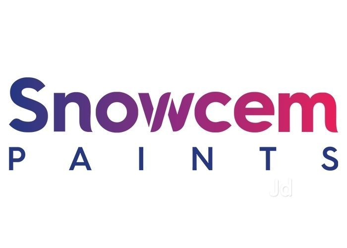 Snowcem Paints Logo