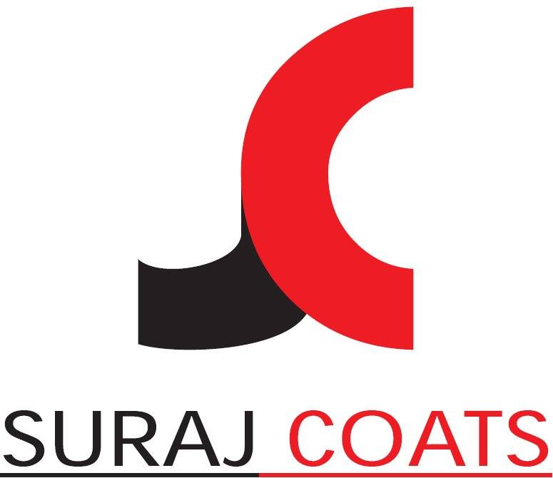 Suraj Coats Logo