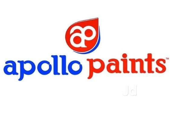 apollo-paints-pvt-ltd-logo