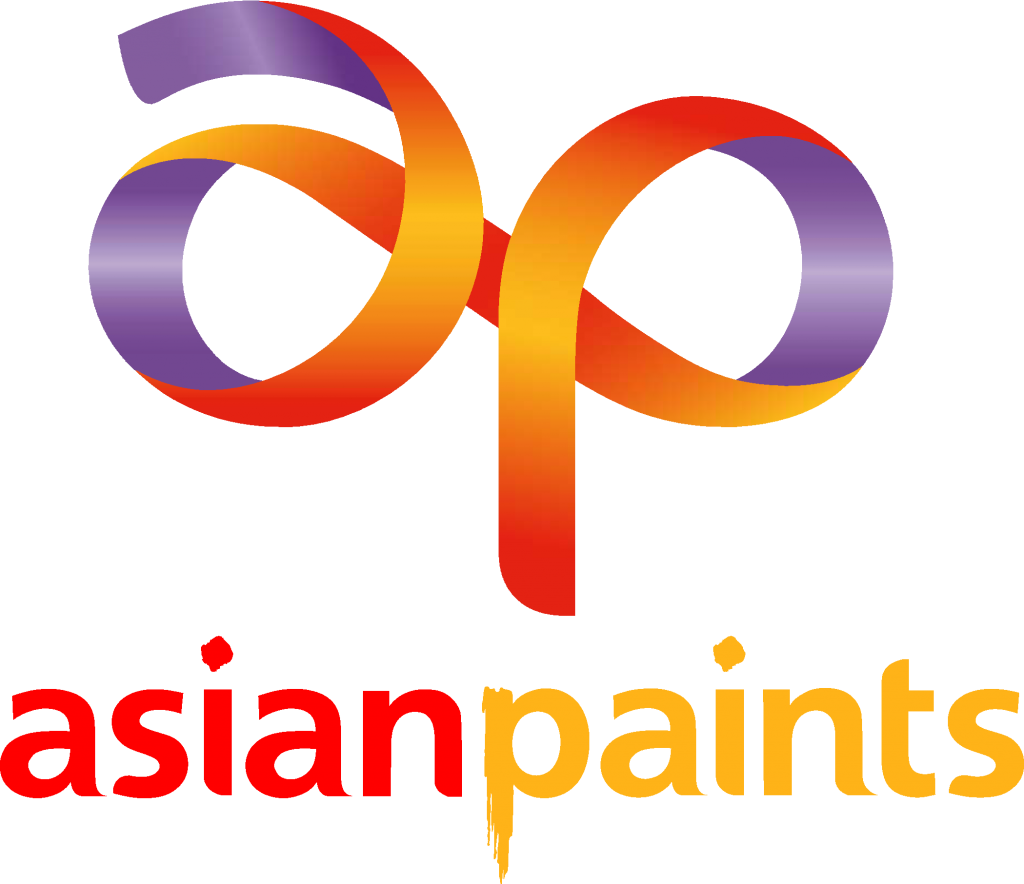 asian-paints-logo
